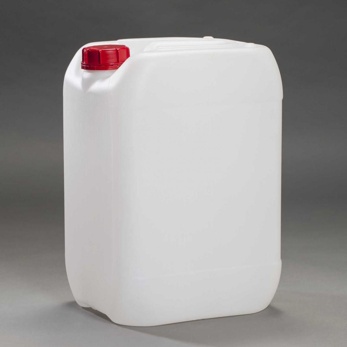 Абсолютированный изопропиловый спирт АИПС (ГОСТ 9805-84 с изм.№1) 20 литров