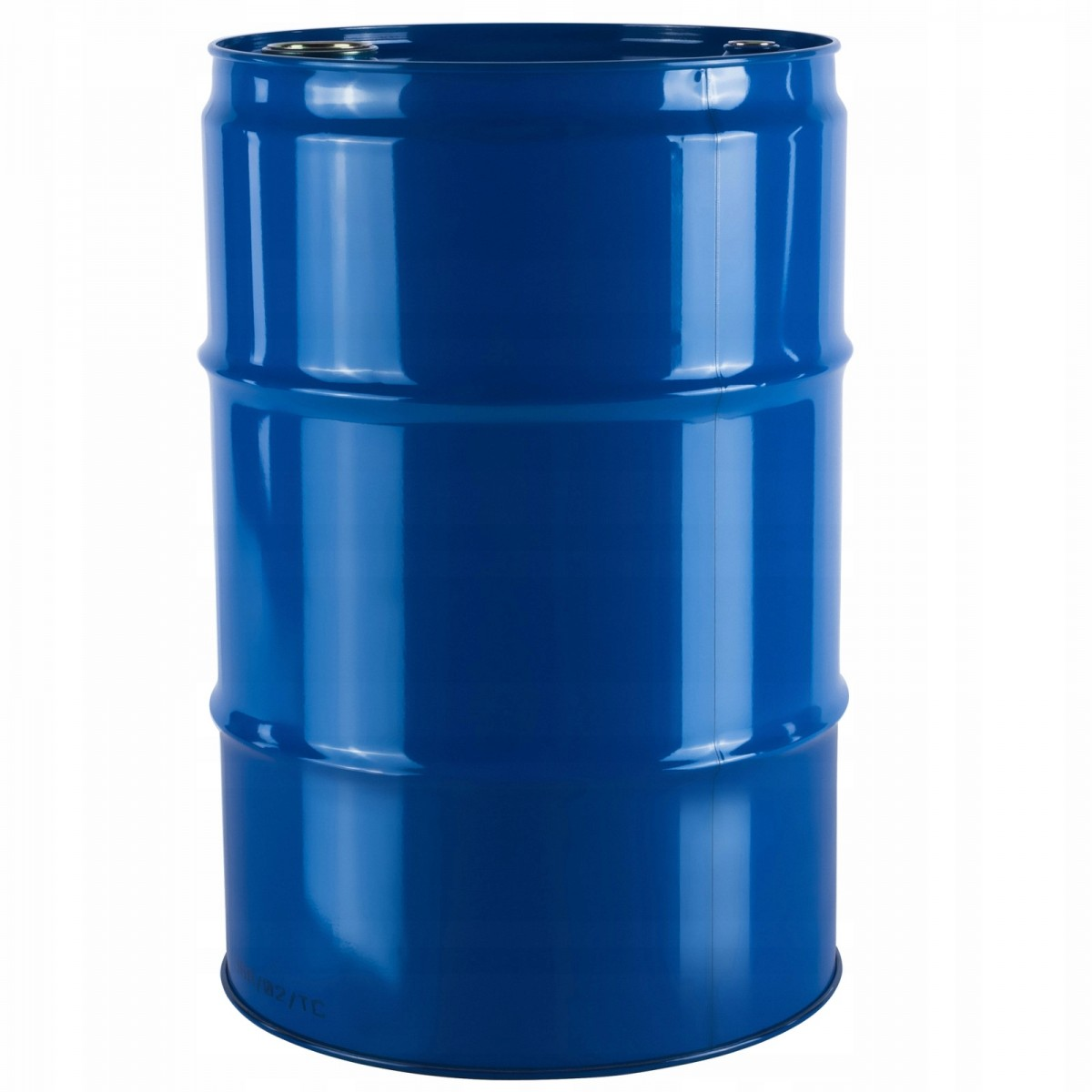 Изопропиловый спирт технический Марка С (ТУ 2421-556-05763441-2016) 216,5 литров