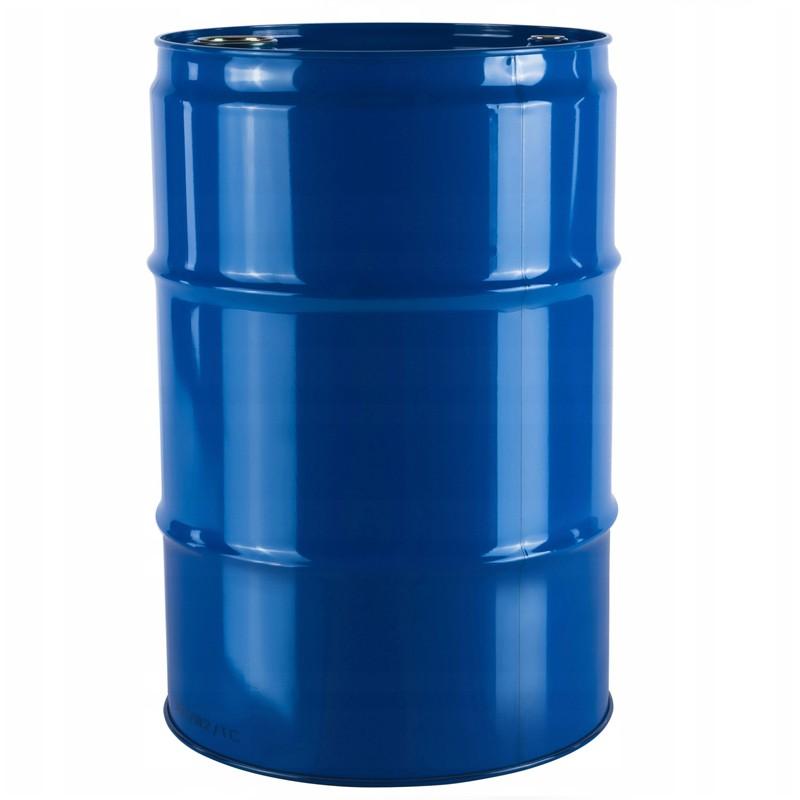 Изопропиловый спирт химически чистый бочка 216,5Л. (концерн Shell)