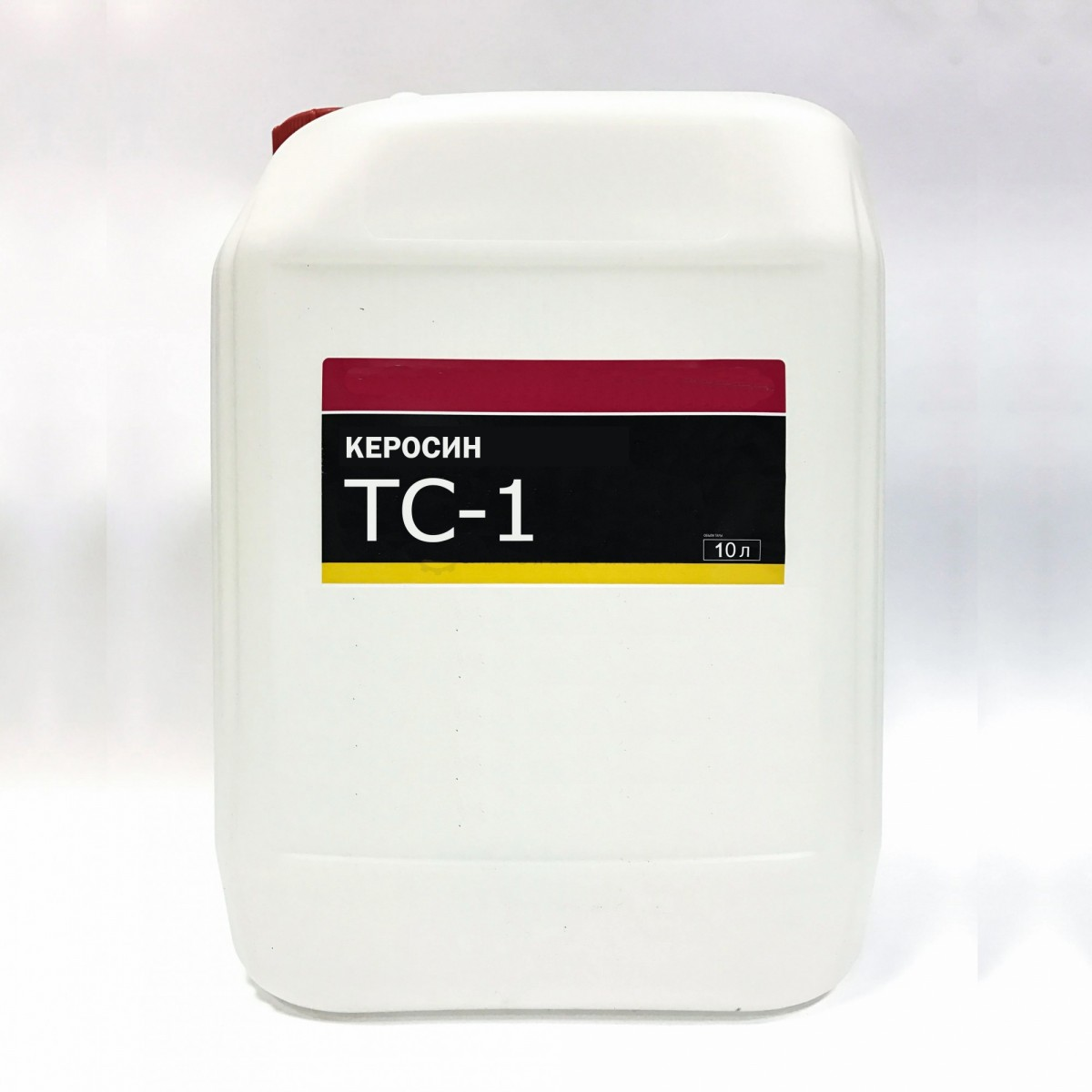 Керосин ТС-1 10л